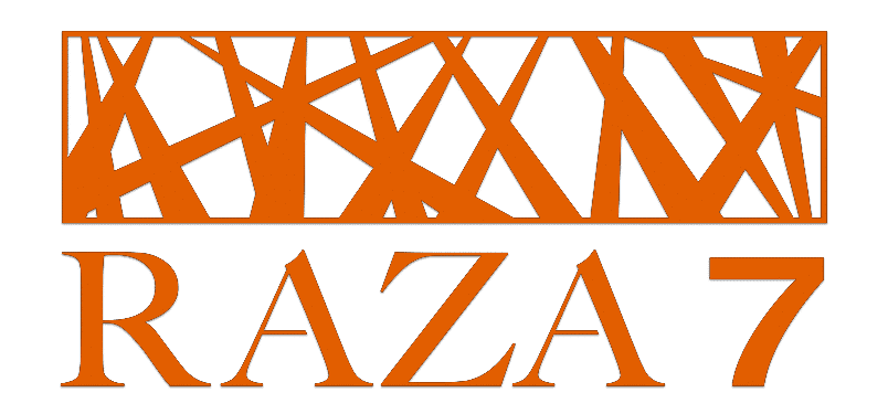 Restaurante Raza 7